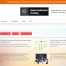 SNMPcenter project of RizosMedia digital marketing agency