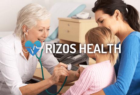 Health Demo